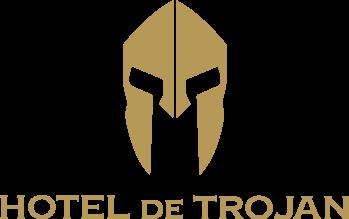 Hotel  de Trojan
